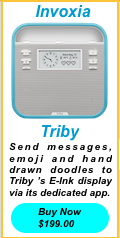 Triby